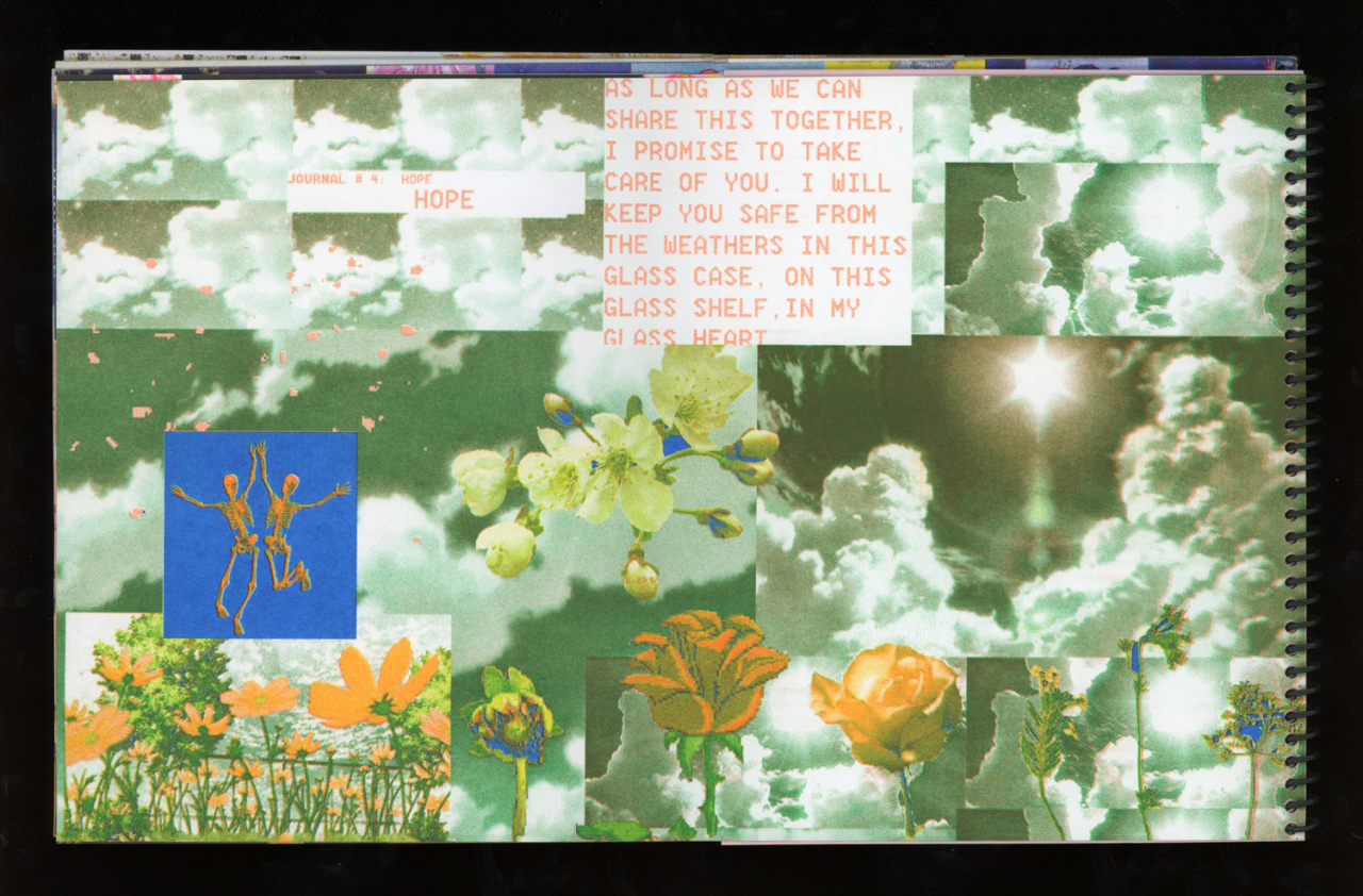 TXTbooks Kiss Me – Nichole Shinn