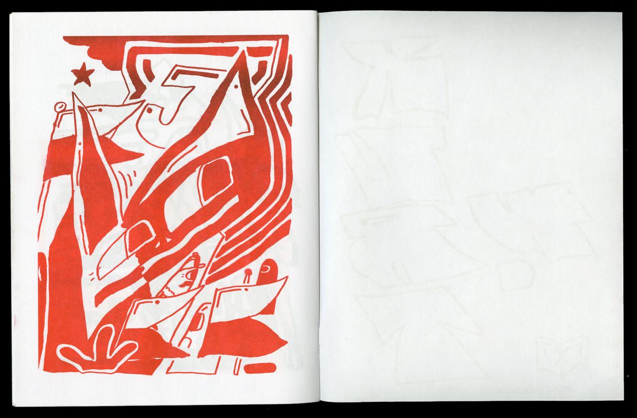 TXTbooks TBH I Don't Get — Kurt Woerpel