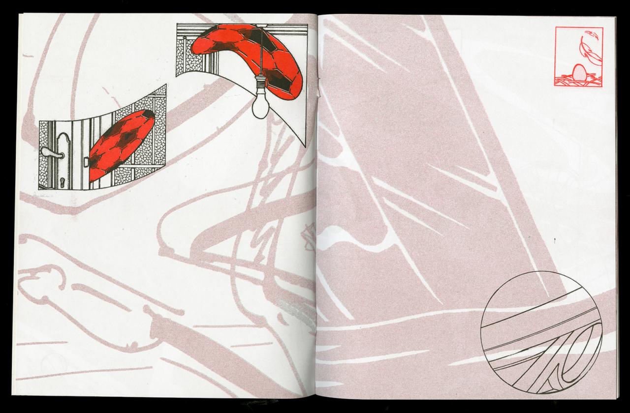 TXTbooks Ypres – Antoine Orand & Elliot Dadat