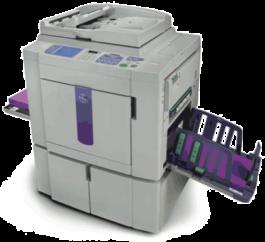TXTbooks Printing