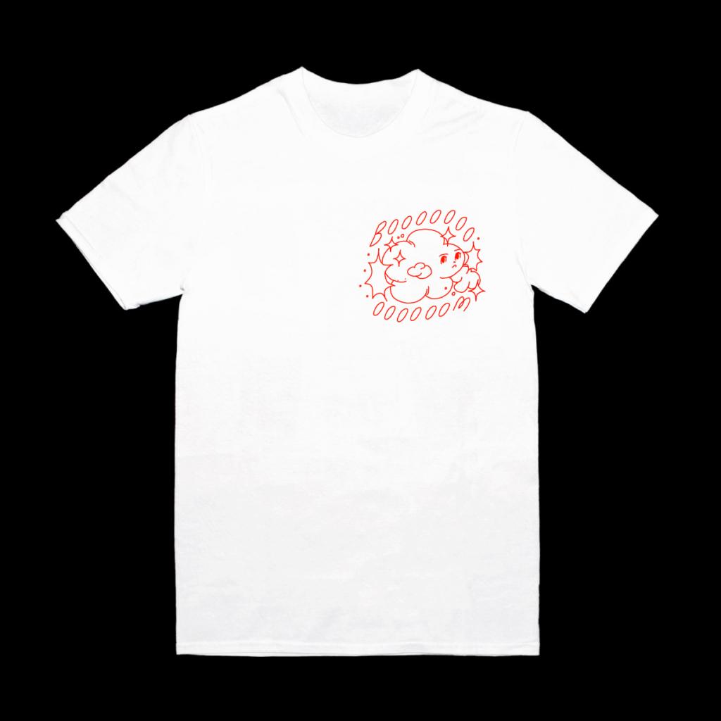 TXTbooks T-Shirt Of The Month Club