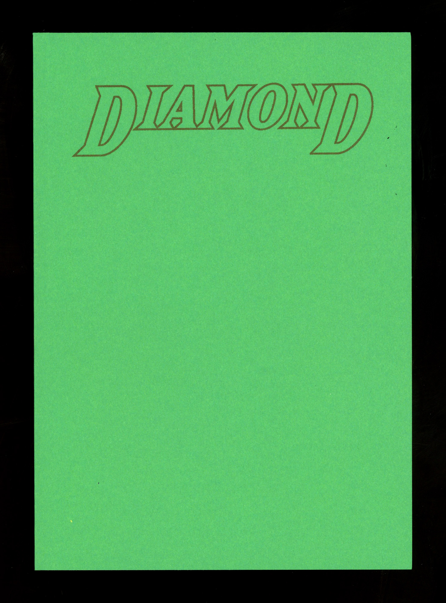TXTbooks Diamond – Robert Blair